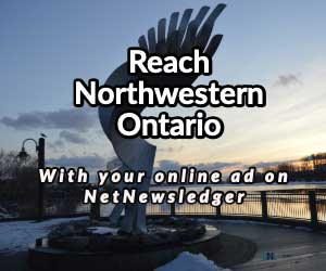 Advertise on NetNewsLedger