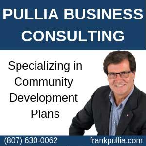 Frank Pullia Consulting