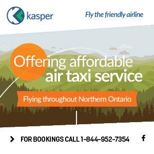Kasper Aviation