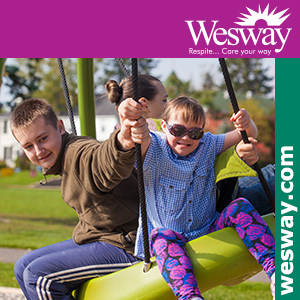 Wesway Personalized Respite Services