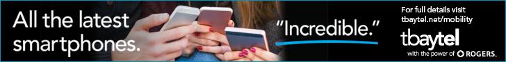 tbaytel smartphones