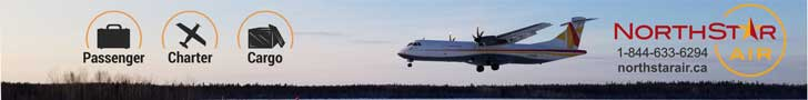 North Star Air