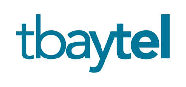 Change coming at the top at Tbaytel – Don Campbell announces retirement