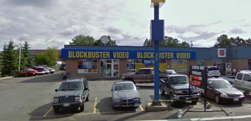 blockbusterthunderbay