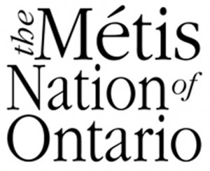 Métis Association of Ontario