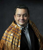 Shawn Atleo – I pledge – End Violence