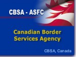 CBSA officers at Pigeon River processed 42,948 travellers in 21,354 vehicles in October