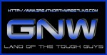 Great North Wrestling – Twenty Man Battle Royal Will Crown Champion