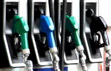 Oil Prices Slumped Overnight on Asian Markets