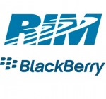 Marty Beard New COO at Blackberry