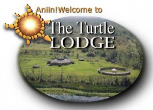 Shy-Anne Turtle Lodge