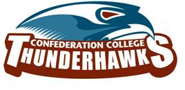 Confederation College Thunderhawks