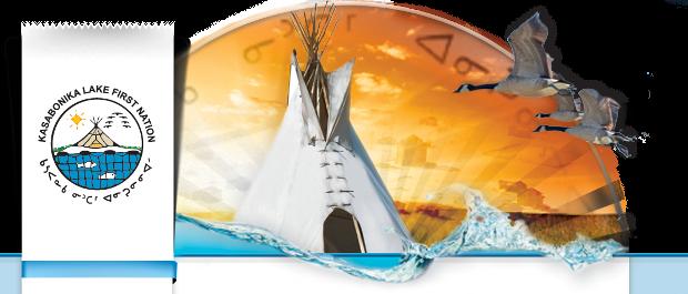 kasabonika lake first nation