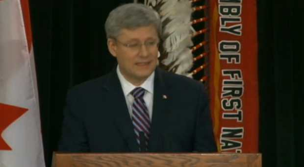 New Minister for Aboriginal Affairs Bernard Velcourt