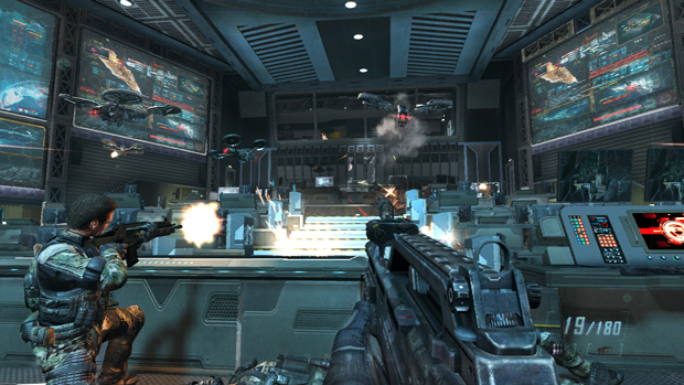 Call-of-Duty-Black-Ops-II_Judgement-Day-(2)