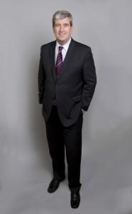 Glen Murray MPP
