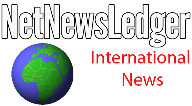 International News