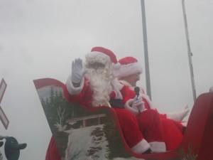 Santa-at-the-2012-Santa-Claus-Parade