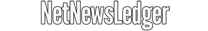 NetNewsledger logo