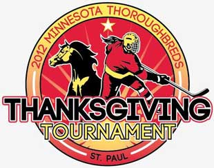 Thanksgiving tourney