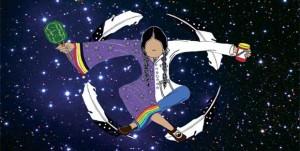 Aboriginal Health Report