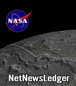 NASA to livestream scheduled Lunar Impacts