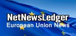European Union Report on January Plenary Session