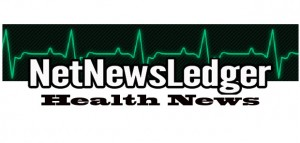 NNL Healthbeat Splash