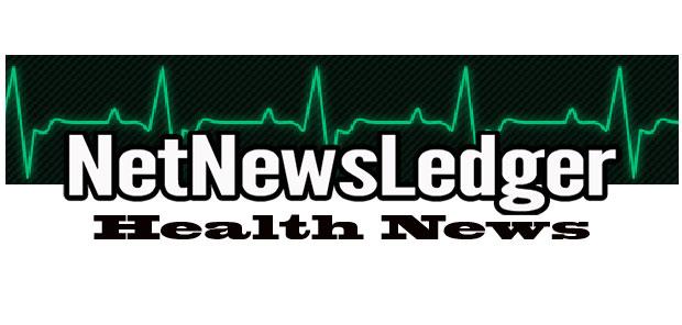 NNL Health