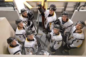NorthStars-Iron-Rangers-Dec-8-2012--JM