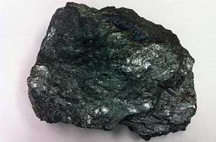 Antimony-A critical metal in the Highest Risk category, according to the British Geological Survey