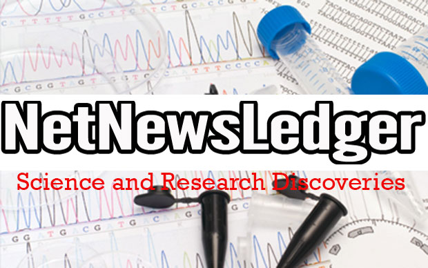 NNL-Splash-Science-Research