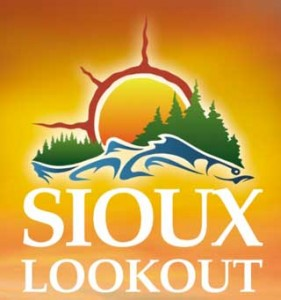 Sioux Lookout