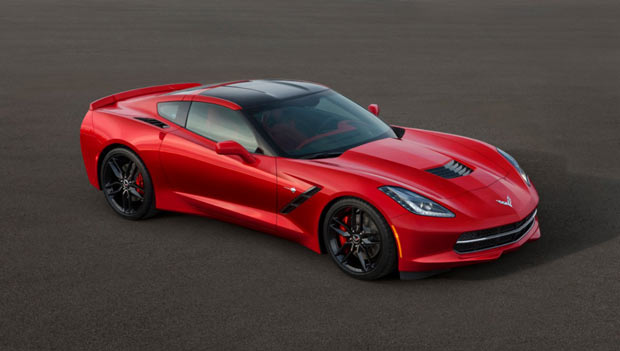 hd 1080p wallpapers 2013 chevy