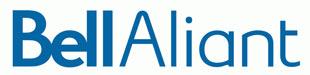 Bell Aliant Logo