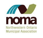 NOMA Pushing for Focus Planning for Northwestern Ontario