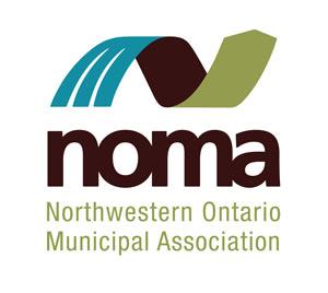 Noma Logo