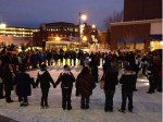 Idle No More Thunder Bay – Shifting Directions