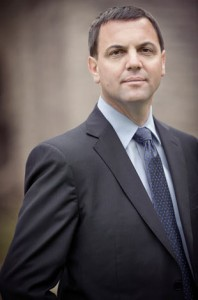 Ontario PC Leader Tim Hudak on Black History Month