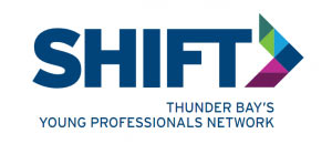 SHIFT Network Thunder Bay Business Digest