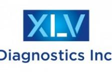 XLV MaRS Innovation
