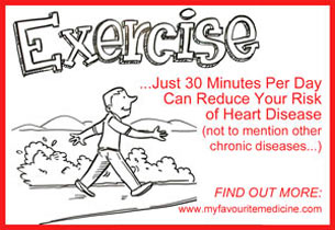 Cardiac Care cardiac rehab