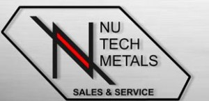 Nu Tech Metals Thunder Bay