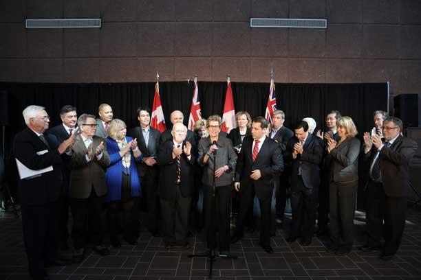 Gentil Sault Ste Marie Ontario Cabinet