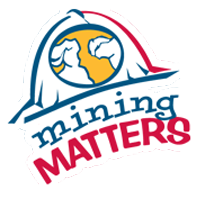 For Aboriginal Youth Mining Matters