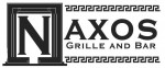 Naxos Grille & Bar is turning 6 years old