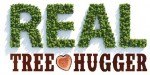 Real Tree-Hugger campaign launched by NOMA