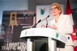 Ipsos Reid Poll Shows PC Leading Ontario