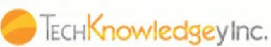 TechKnowledgey Inc Logo