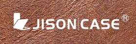Jison Case logo